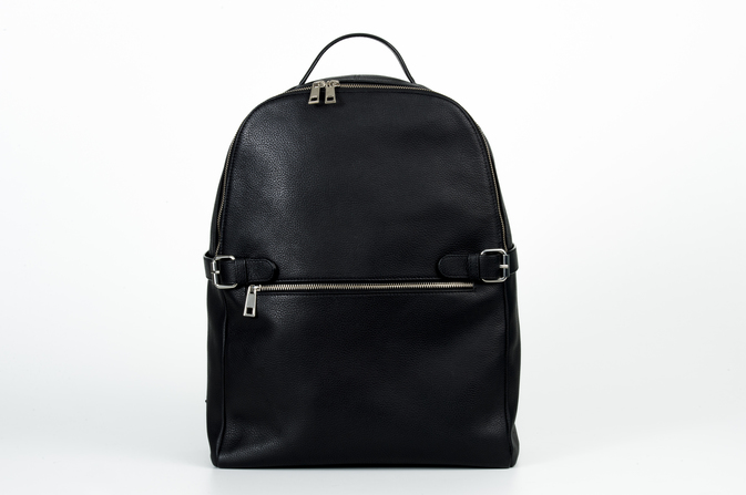Backpack - Article No. L1498