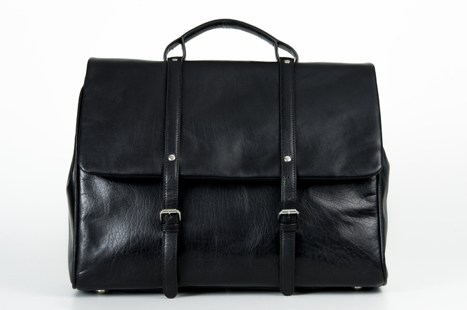Mensbag - Article No. L1501