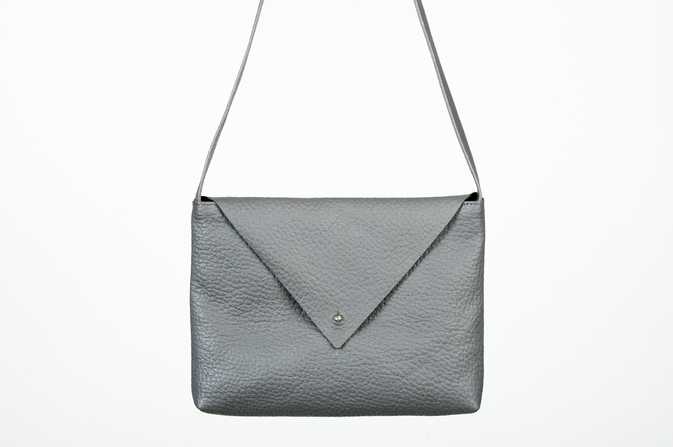 Handbag - Article No. L1505