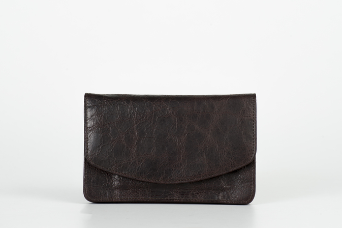 Purse - Article No. 3923