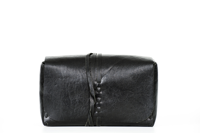 Washbag - Article No. 4530