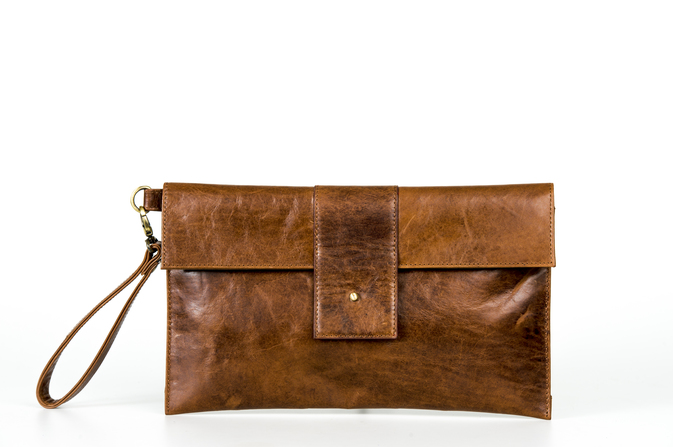 Clutch Purse - Article No. L1502